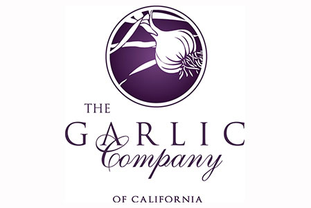 Garlic Co logo